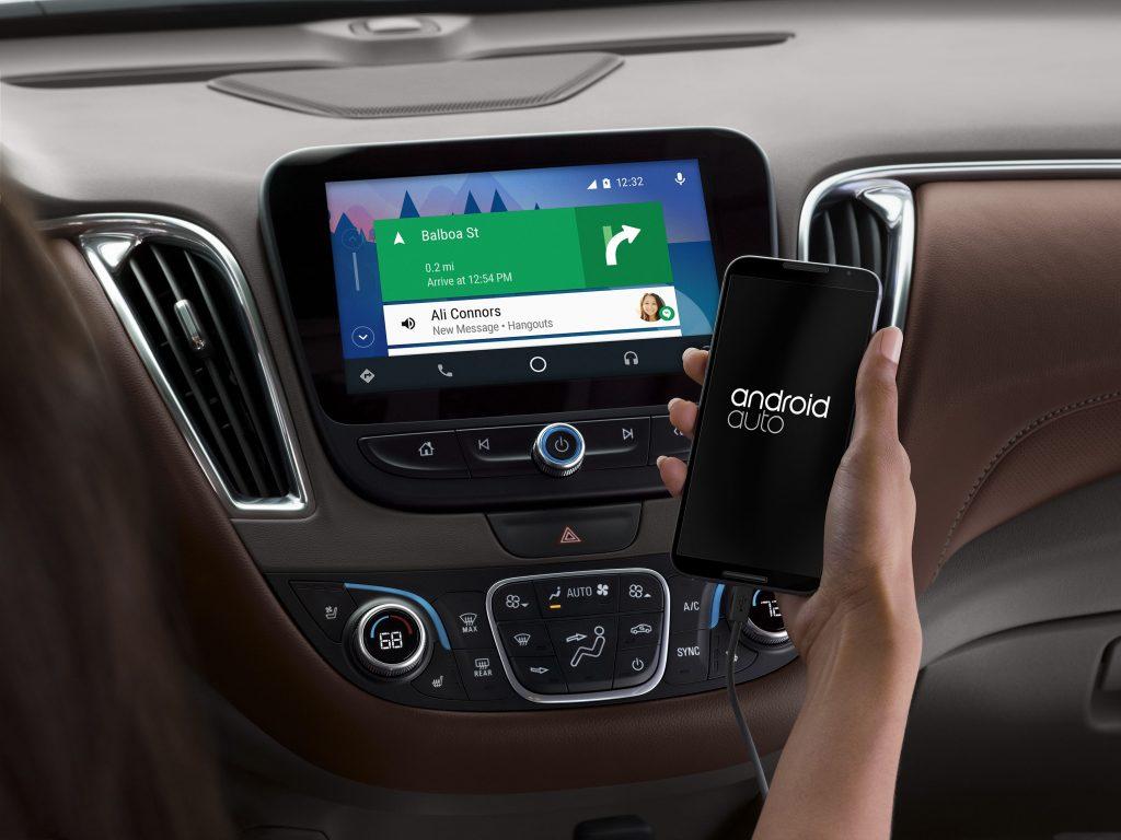 Autoradio mp3 : un équipement qui embelli votre tableau de bord et vous diverti pendant la conduite