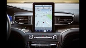 Voici le moyen de trouver le bon autoradio GPS avec écran motorisé pour votre voiture